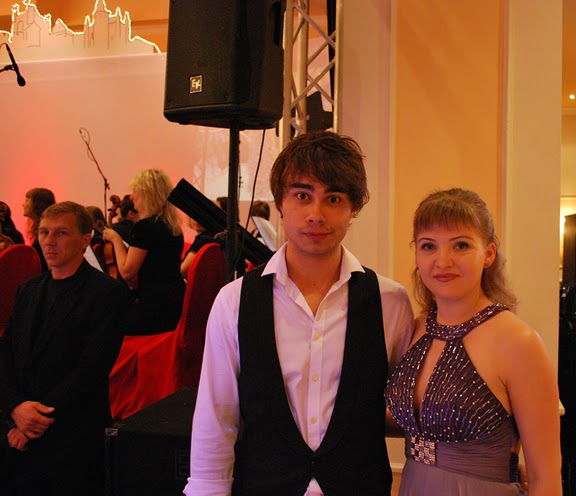 rbsm-school-graduation-2011-with-rybak-alexander-6